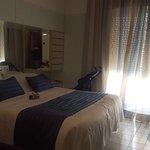 Photo of Atlantic Hotel Riccione
