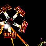 North Dakota State Fair Carnival
