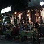 Φωτογραφία: Alexandra's Restaurant