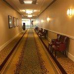 Zdjęcie Renaissance Philadelphia Airport Hotel