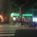 Photo of Bar des arcades