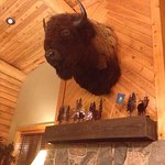 Foto de Super 8 West Yellowstone