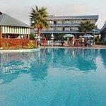Photo of Hotel San Gaetano