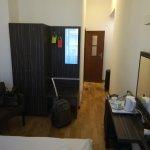 Photo of Pergamin Apartments