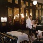 Photo de Brasserie M&R