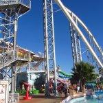 Photo of Aquashow Park