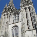 Photo of Cathedrale St-Corentin