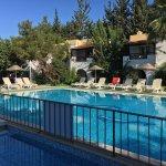 Photo of Toloman Bitez Park Apartments