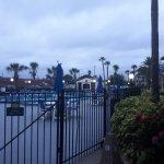 Photo of Days Inn Orlando Airport Florida Mall