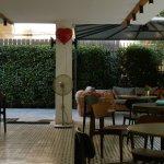 Shenkin Hotel Foto
