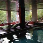 Foto de Hotel & Spa La Central