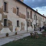 Photo of Masseria Astapiana Villa Giusso