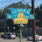 Foto van Curra's Grill