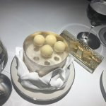 Photo of Restaurant Gordon Ramsay