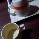 格德拉津澤飯店照片