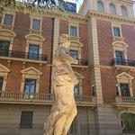 Photo of Museo Lazaro Galdiano