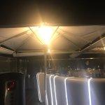 Atmosphere Rooftop Bar Foto