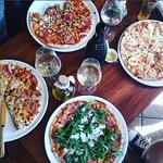 Zdjęcie Tivoli Darłówko Pizzeria