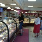 Massive Bakery Selection Of Yummy Desserts & Pastries!