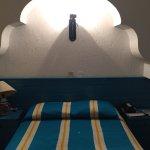 Photo de Encino Hotel