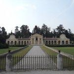 Photo of Villa Barbaro