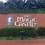 Photo of Magic Castle Hotel