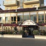 Photo de Hotel Doge