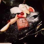 Foto van Brasserie 'Fier'