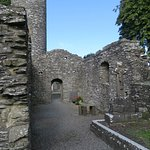 Photo of Monasterboice Monastic Site