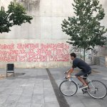 Photo de Barcelona Street Style Tour