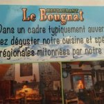 Photo of Le Bougnat