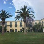 Photo of Amalia Hotel Nauplia