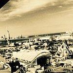 Photo de Kintetsu Universal City