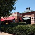 Harrison's, Clinton, TN
