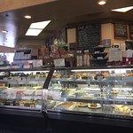 Photo of Karen's Bakery