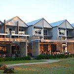 Photo of Castaways Resort & Spa Mission Beach