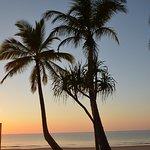 Castaways Resort & Spa Mission Beach Foto