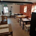 Smile Thai Cafe & Takeaway