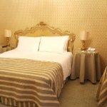 Photo de Hotel Concordia