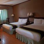 Bilde fra East Asia Royale Hotel