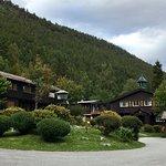 Photo de Elveseter Hotel