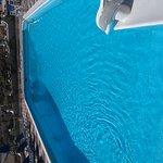 Photo of Romantic Spa Resort
