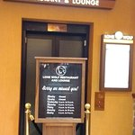Jackson Rancheria Casino Resort의 사진