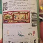 Fotografia de Magna Carta - Wine & Food