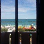 Photo de Hotel Continental Fano