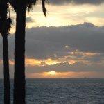 Tamarack Beach Resort and Hotel Foto