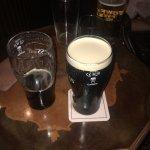 Excellent Pub/Hotel