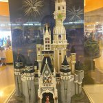 Foto de The LEGO Store Downtown Disney