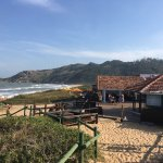 Photo of Praia Mole