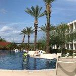 Foto de Costabaja Resort & Spa